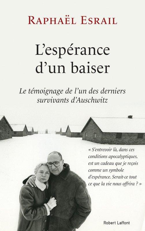 François Busnel La grande librairie 28 septembre 2017