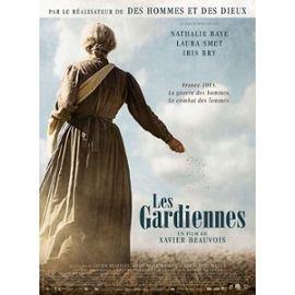 Les gardiennes film de Xavier Beauvois 2h 15