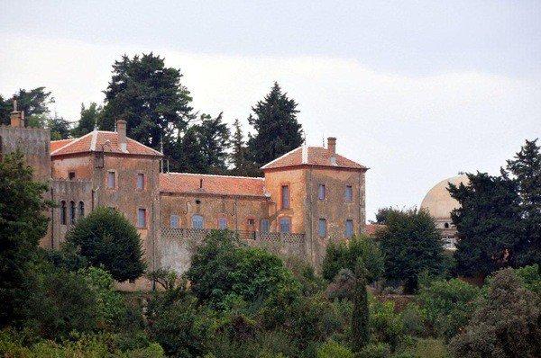 Les moines de Tibhirine, Mgr Claverie et onze autres religieux reconnus martyrs