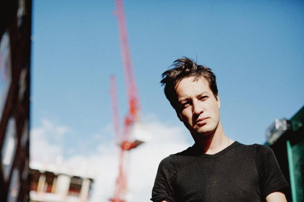 Marlon Williams chante les tourments de l'homme moderne