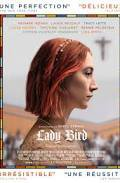 Lady Bird *** de Greta Gerwig Film américain, 1 h 34