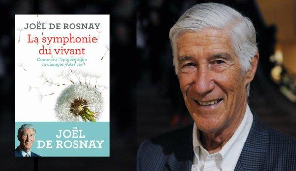 La grande librairie 1er mars 2018 France 5