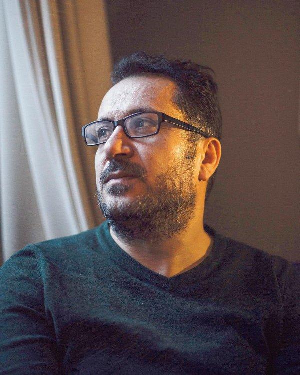 Bachar Al Assad sera jugé un jour?