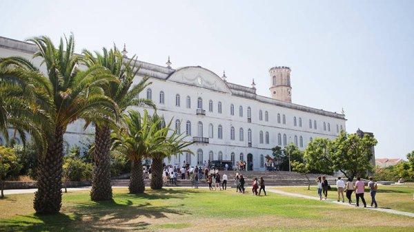 Les universités portugaises séduisent les étrangers