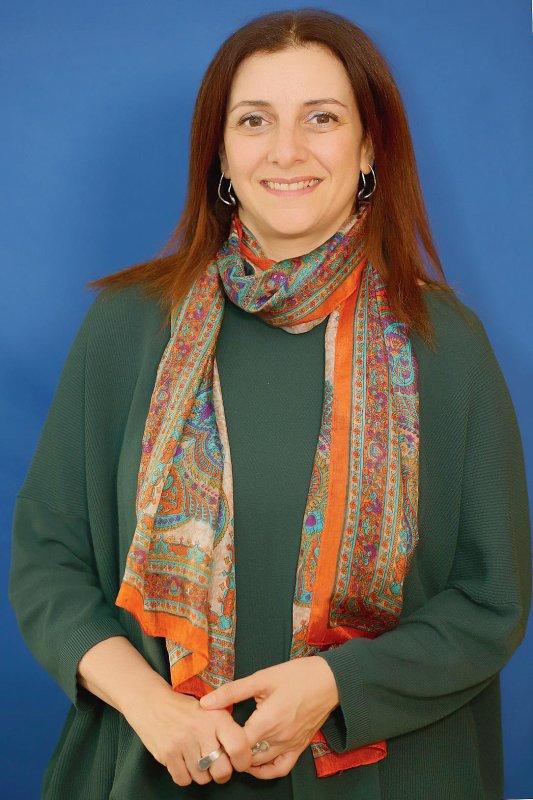 Nayla Tabbara, l'hospitalité en actes