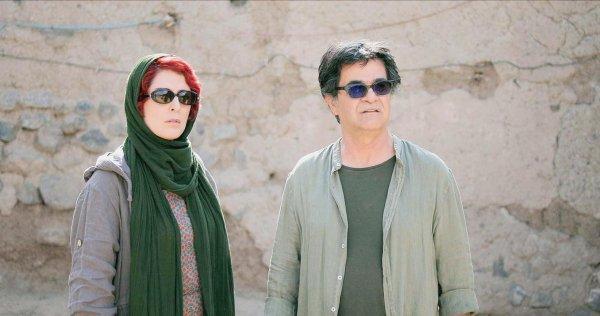 Trois visages ***  de Jafar Panahi  Film iranien, 1 h 40