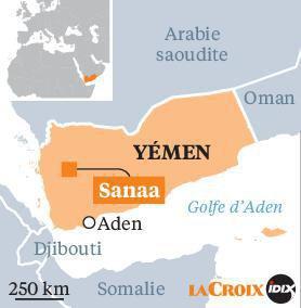 A l'ONU, de maigres espoirs pour le Yémen