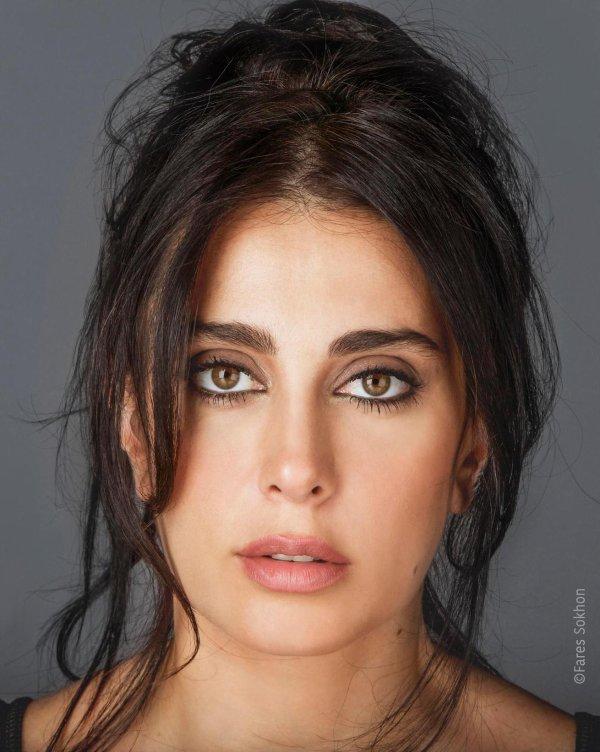 Capharnaüm ****  de Nadine Labaki  Film libanais, 2 h 03