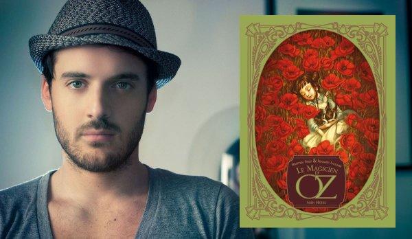 La Grande Librairie 19 décembre 2018  François Busnel France 5