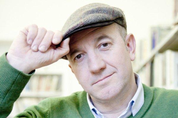Philippe Claudel « Il faut cesser de transformer les mots en armes »
