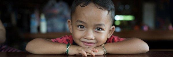30 éme anniversaire de  la convention internationales des droits de l'enfant