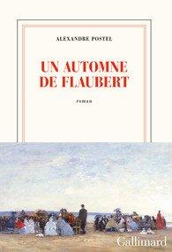 la Grande librairie du 8 janvier 2020 France 5