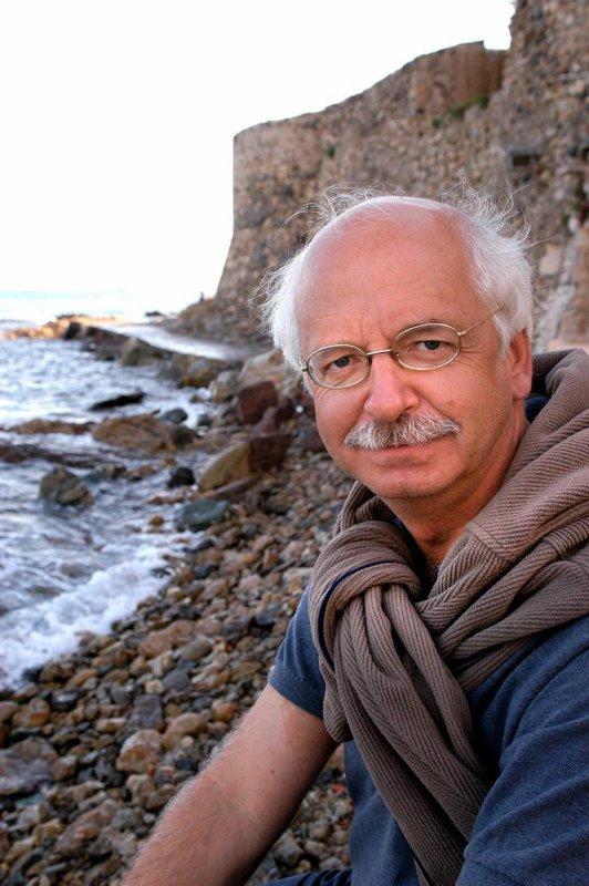 Erik Orsenna : «La culture, c'est la fabrique de la liberté»