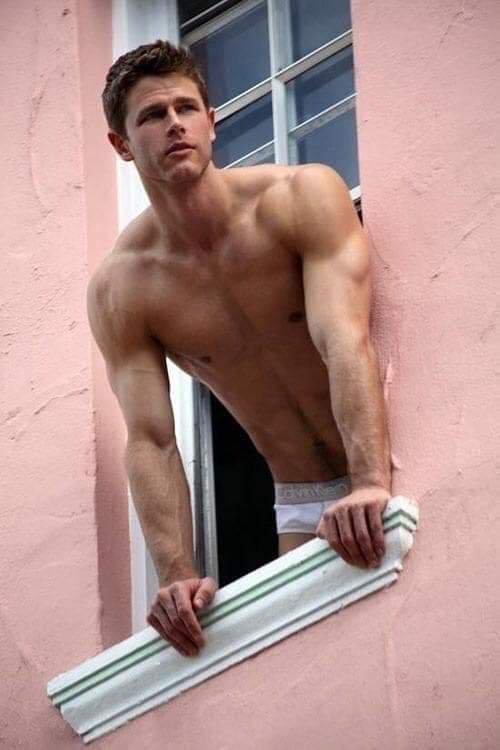 Dis-moi quel slip tu portes....