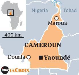Au c½ur de l'Afrique, l'autre crise des opiacés