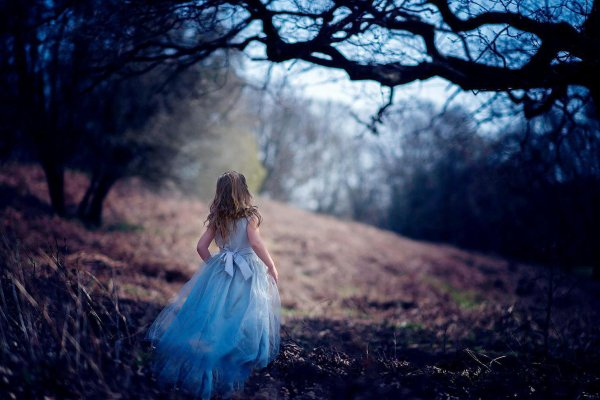 Premier roman Petite princesse des marais