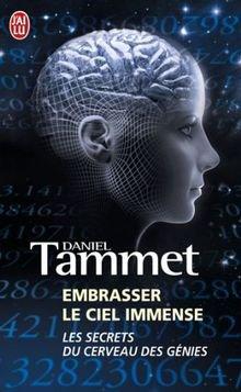 Daniel Tamet