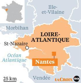 Nantes, métropole culturelle