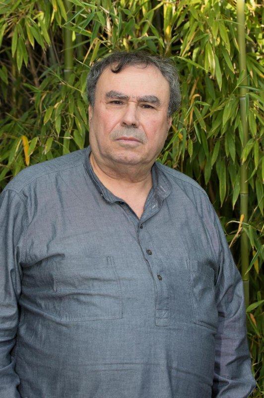 Benjamin Stora: «En Algérie, la peur a disparu»