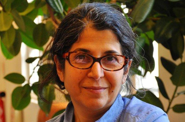 Otages en Iran, les dilemmes des négociateurs