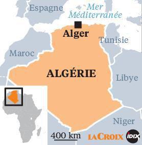 Un an après le début du «hirak», les Algériens vivent toujours sous un régime autoritaire
