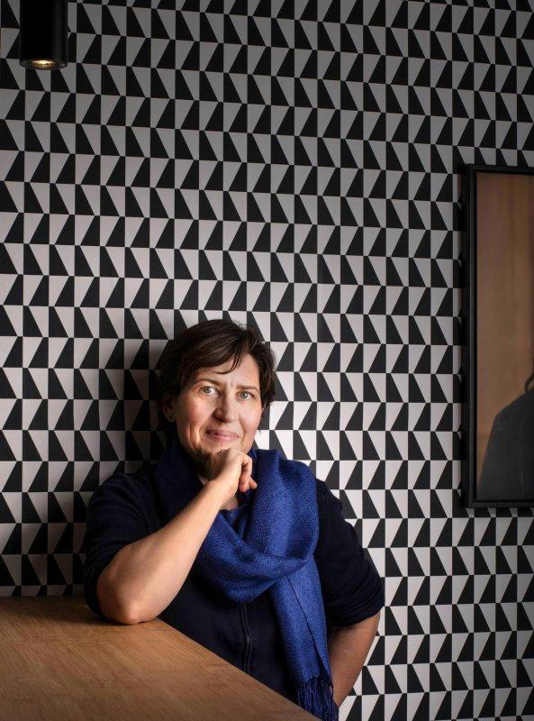 Valérie Masson-Delmotte «Certains ados en savent plus sur le climat qu'un ministre»