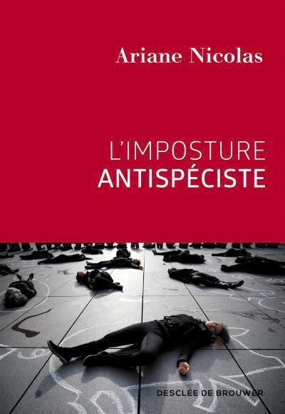 Ariane Nicolas, « L'antispécisme met sur le même plan humains et animaux »