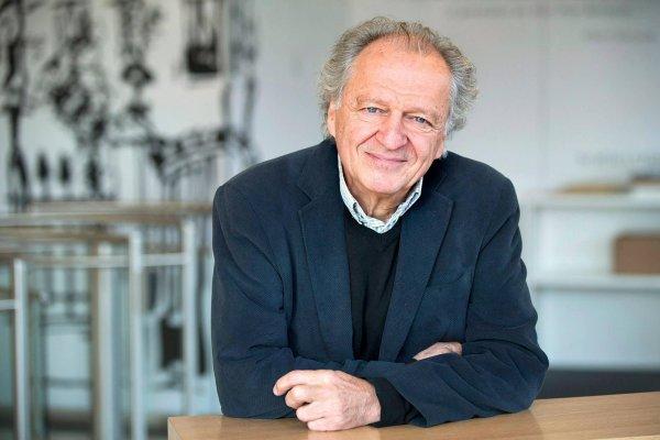 Dr Luc Perino : «Il est devenu impossible de cantonner un virus respiratoire»