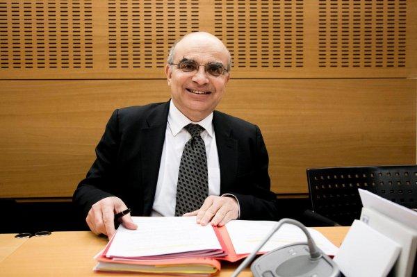 Didier Leschi : «Il est indispensable de maintenir l'accès à la demande d'asile»