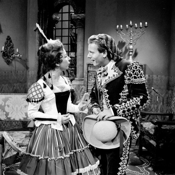 théâtre Jean Piat, malicieux Figaro