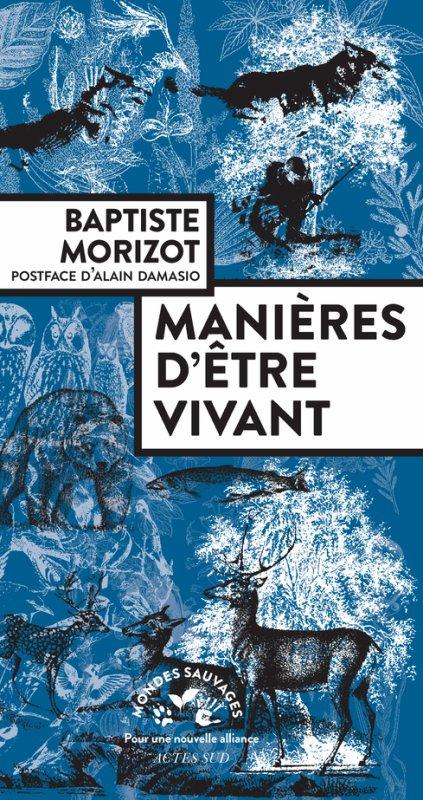 François Busnel  - La grande Librairie du 20 mai 2020