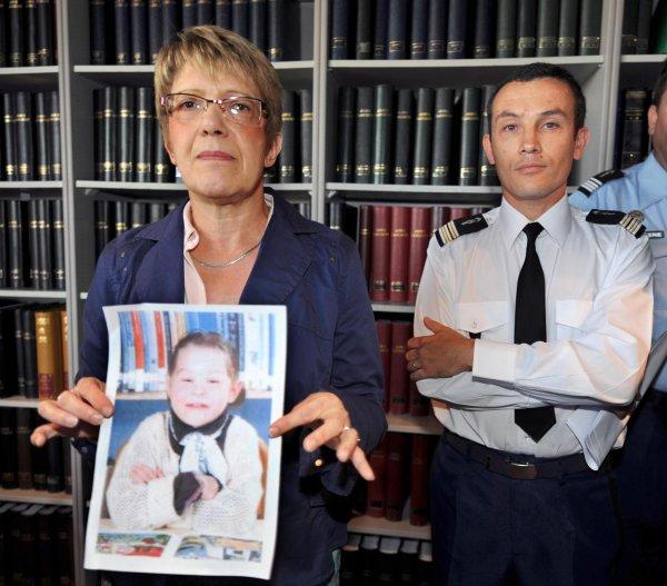 L'Etat français jugé coupable dans l'affaire Marina