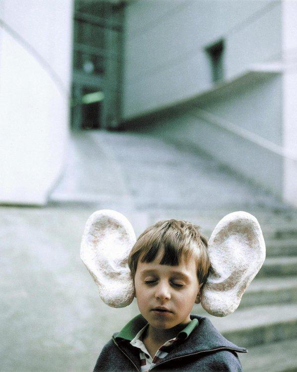 Les mystères de l'oreille absolue
