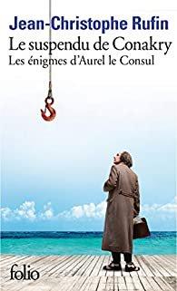 La Grande librairie du 1er juillet 2020 « Les secrets de fabrication des maîtres du suspense ».