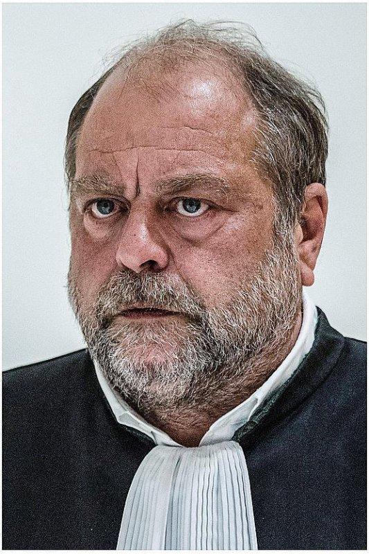 La composition du gouvernement de Jean Castex