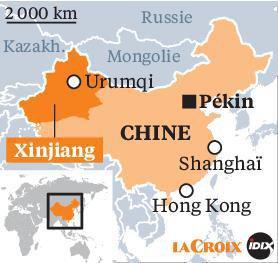 La Chine peut-elle être traduite devant une cour internationale?