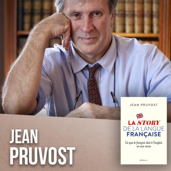 La grande librairie du 24 septembre 2020 -  François Busnel