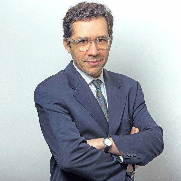 La paix est-elle possible en Libye