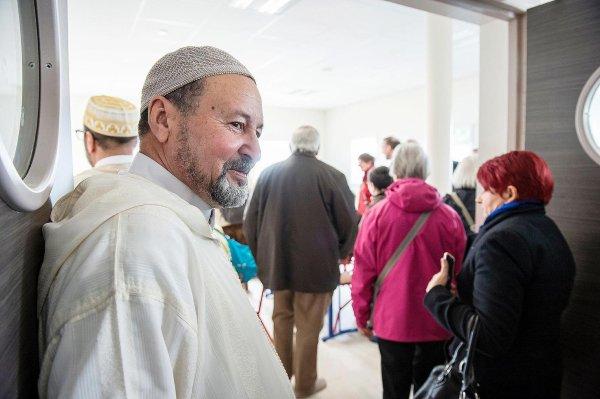L'islam, pourquoi c'est compliqué «Chacun doit regarder son histoire avec honnêteté»
