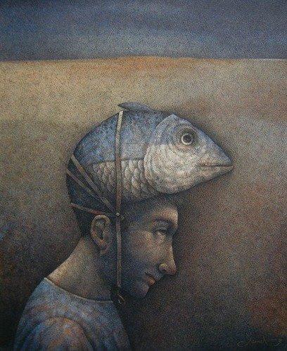 Cyril Desmet
