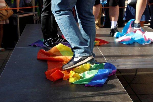 En Pologne que sont  les zones anti-LGBT ?