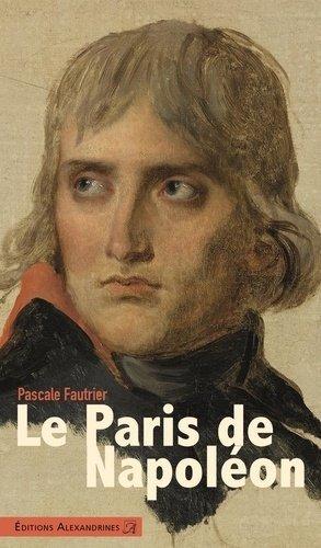 La grande librairie  du 24 mars 2021 - Bicentenaire de la mort de Napoléon