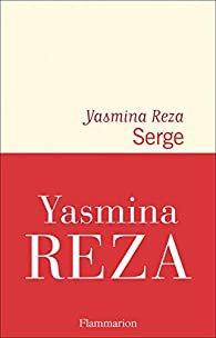 La grande librairie  du 7 avril 2021 - Yasmina Réza