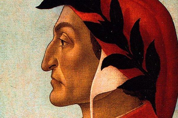 Le pape François célèbre Dante, « prophète d'espérance »