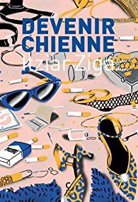 """la Grande librairie du 14 avril  choix de la Librairie"""" Le pied à terre"""". 9 rue Custine 75018 Paris (suite)"""
