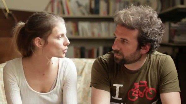 """""""Demain"""", film de Mélanie Laurent et Cyril Dion"""