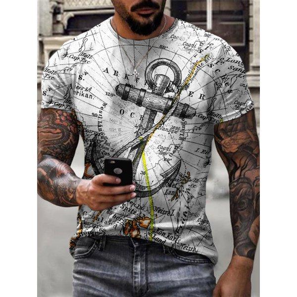 T-shirt vintage vente en ligne sur  Salolist.com
