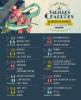 Festival des vieilles charrues 2021