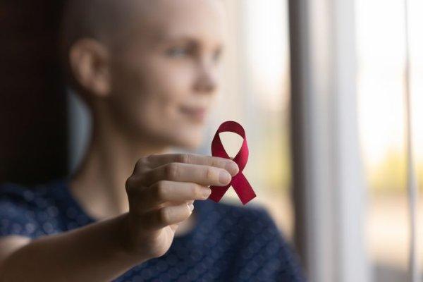 Le gouvernement veut lutter contre les cancers « évitables »
