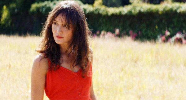 Les Amours d'Anaïs ***  de Charline Bourgeois-Tacquet  Film français, 1h38